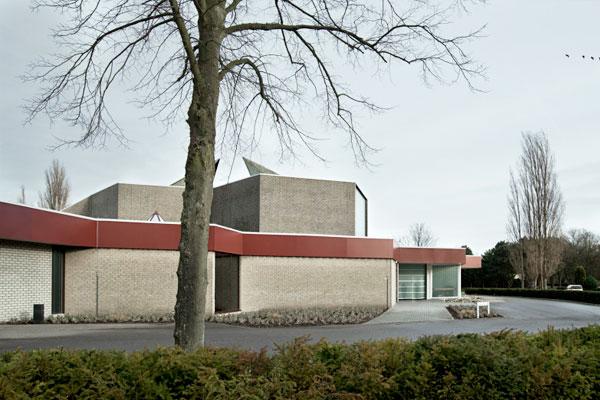Begraafplaats Hofwijk - Rotterdam Uitvaartverzorging Yvonne, Uitvaart oud-beijerland, uitvaart barendrecht, uitvaart barendrecht