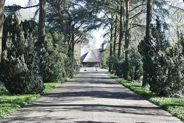 Uitvaartverzorging Yvonne Jonker Barendrecht, Oud-Beijerland en Rotterdam , uitvaart geregeld begraafplaats-zwijndrecht