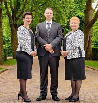 uitvaartverzorging Yvonne Jonker voor een uitstekend verzorgde uitvaart met begrafenis of crematie in Barendrecht, Oud-Beijerland, Hoekse-Waarde en Rotterdam, Zuid-Holland