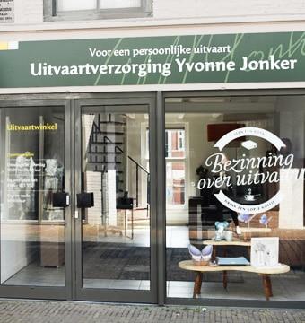 uitvaartwinkel Oud-Beijerland, crematie barendrecht, uitvaart barendrecht, begrafenis barendrecht