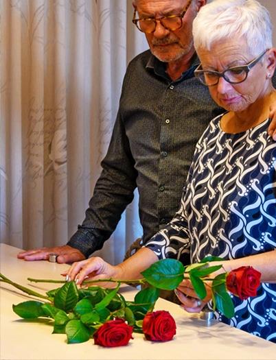 uitvaartverzorging Hoeksche Waard, crematie Hoeksche Waard, uitvaartverzorging Rotterdam, crematie Rotterdam, crematie Barendrecht, Crematie Oud-Beijerland